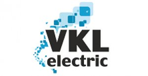 ЖКХ VKL electric