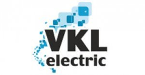 Колодки VKL electric